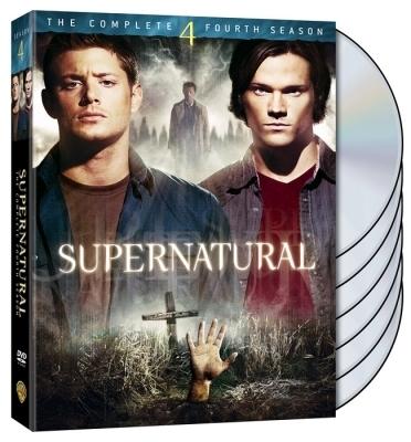 supernatural-season-4-dvd-supernatural-3866695-372-400